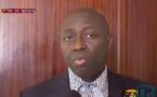 Libération de Karim Wade : Le député Mamadou Lamine Diallo exige des réponses à sa lettre adressée à l'Etat