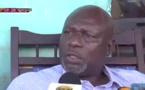 SUNEOR devient SONACOS SA : Pour les Sénégalais le nom importe peu