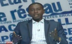 Décryptage : La Justice Sénégalaise est-elle indépendante ?