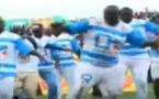 Bantamba du Mardi 26 Juillet 2016 avec El Hadji Bécaye Mbaye et Modou Mbaye