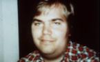 Libération polémique de John Hinckley, 35 ans après sa tentative d'assassinat sur Reagan