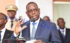 Salaire de 50.000 FCFA : Macky gâte les délégués de quartier