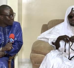 Mbour : Autorités et guides religieux plaident pour des élections apaisées...