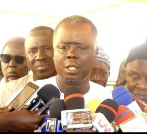 Thiès / AG du regroupement des chauffeurs et Transporteurs du Sénégal : Idy Kâ plébiscité au détriment de Dame Lô