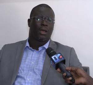 Meurtres récurrents de compatriotes sénégalais : Otra Africa assène ses vérités.