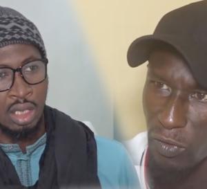 """Activistes au Sénégal-  """"anges"""" ou """"démons"""": les acteurs se prononcent et invitent à repenser le phénomène."""