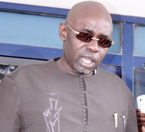 Le procureur dans de «bonnes dispositions» : Samuel fait Cap vers la liberté