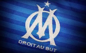 L'Olympique de Marseille racheté par un entrepreneur américain