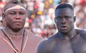 Le combat Bombardier vs Eumeu Sène presque ficelé : « Un grand patron de presse a payé 80 millions à chaque lutteur » (Bécaye Mbaye)