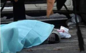 Yeumbeul : Le fils de l'imam poignardé pour des cacahuètes
