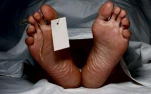 Kolda : Un jeune paysan retrouvé la tête criblée de balles