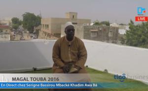 VIDEO : Plateau spécial avec Serigne Khadim Sène
