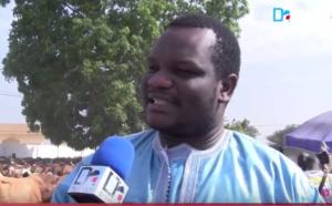 Magal Touba 2016 : Serigne Béthio Thioune a depensé plus d'1 milliard pour l'achat de boeufs