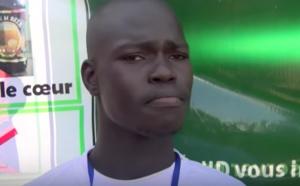 [Reportage] INTERDICTIONS À TOUBA (VIDEO)