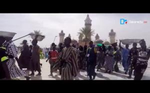 Touba : Le Magal 2016 dans tous ses états (Vidéo)