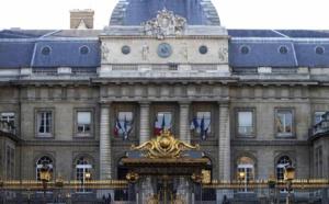 Saint-Denis en France : Le Sénégalais Dame Syll remis en liberté