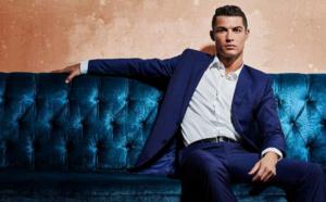 """""""Ronaldo risque jusqu'à 6 ans de prison"""""""