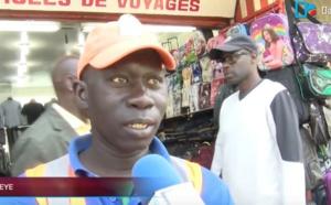 Coupe d'Afrique des Nations 2017 : La population Sénégalaise fait confiance aux Lions