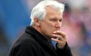 Henry Kasperzack, sélectionneur de la Tunisie : «Le Sénégal, une grande équipe avec d'énormes qualités»