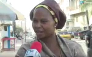 Micro trottoir Sénégal –Tunisie: des sénégalais prédisent la victoire  des lions