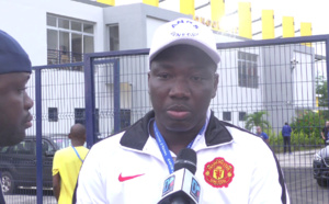 CAN 2017 - Ignace Ndèye, envoyé spécial Sud Fm : « En Afrique le Cameroun a gagné des coupes d'Afrique sans convaincre »