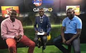 PLATEAU CAN 2017 : DEBRIEF DU MATCH SÉNÉGAL-ZIMBABWE EN DIRECT SUR DAKARACTU