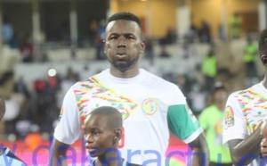 Maladroit devant les buts : Mame Birame Diouf, que de gâchis !