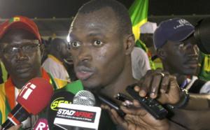 Zargo Touré : « Aucune décompression possible… »