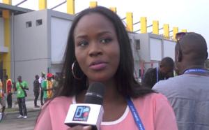 Coumba Ka (Vox Populi) : «Offensivement on n'est pas encore tueur… »