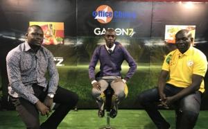 [REPLAY] PLATEAU CAN 2017 : Le débrief du match Sénégal/Algérie en direct sur Dakaractu