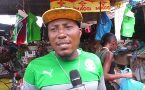 Quart de finale : Les Camerounais baptisent les hommes d'Aliou Cissé « Lions civilisés »