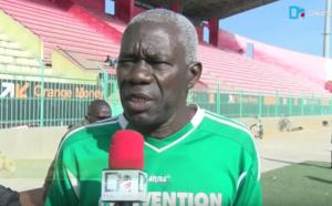 """Défaite du Sénégal au Gabon : """" On a manqué de meneur combatif """" selon les anciens internationaux"""