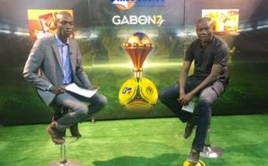[REPLAY] PLATEAU CAN 2017 sur Dakaractu : Le débrief des matchs Ghana/Congo et Maroc/Egypte