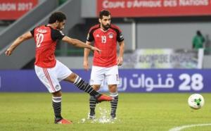 L'Egypte élimine le Maroc et rejoint les demi-finales de la CAN (Résumé)