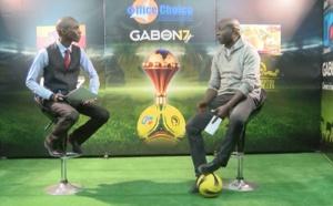 [REPLAY] PLATEAU CAN 2017 sur Dakaractu : Le débrief de la demi-finale Burkina/Egypte