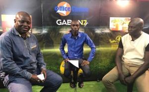 [REPLAY] PLATEAU CAN 2017 sur Dakaractu : Le débrief de la demi-finale Cameroun/Ghana