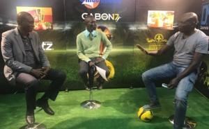 [REPLAY] SPÉCIAL PLATEAU FINALE DE LA CAN 2017 sur Dakaractu : Le Grand débrief du match Cameroun/Egypte
