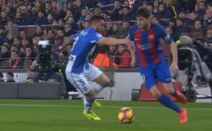 Ces trois joueurs du Barça dézingués par la presse catalane