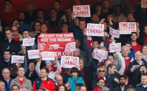LIGUE DES CHAMPIONS : Les supporters d'Arsenal appellent au boycott