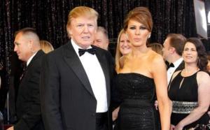 Donald Trump et les Oscars : une longue histoire de tweets délirants