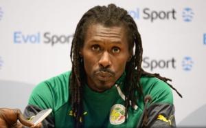 SÉNÉGAL/NIGERIA CE JEUDI : Les joueurs qui vont manquer ce match amical