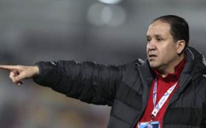 Nabil Maaloul est le nouveau sélectionneur de la Tunisie (officiel)