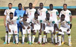 Mondial U20: Joseph Koto publie une liste de 16 joueurs locaux