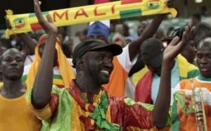 Mali : La fédération rétablie, la sanction de la FIFA bientôt levée
