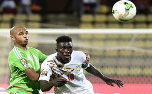 Joseph Koto: « Ismaila Sarr et Moussa Wagué seraient d'un grand apport »