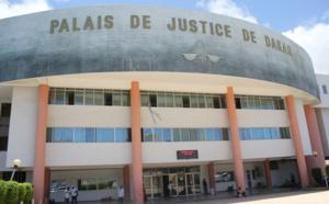Pédophilie à la rue 13x8 de la Médina : Un marabout qui abusait des enfants du quartier livré à la Police