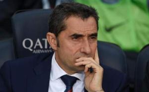 Le Barça a choisi son nouvel entraîneur