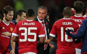 Attentat à Manchester : José Mourinho annule sa conférence de presse