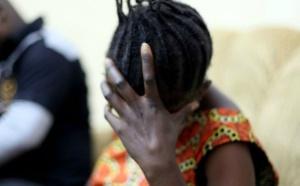 Viol sur une fille de 8ans : L'apprenti menuisier ébéniste encourt la peine maximale