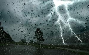 Tambacounda : Les fortes précipitations emportent un élève